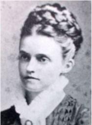 Emma LeConte